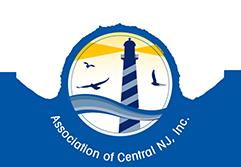 SBA_fb_logo